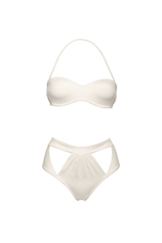 1703-10_Bikini-Coulotte_Cut_Off_Diamond_Ivory
