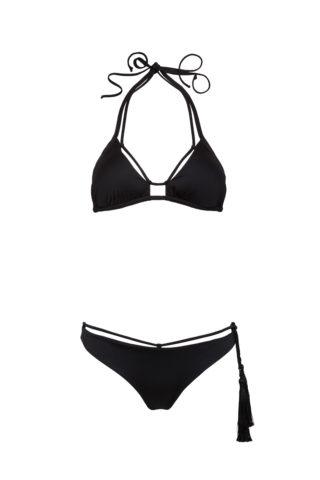 1703-13S04B_Bikini_Diamond_Black