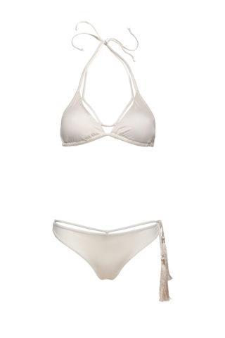 1703-13S04B_Bikini_Diamond_Ivory