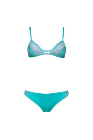 1704-04_Bikini_SardiniaGlamColor-Tiffany