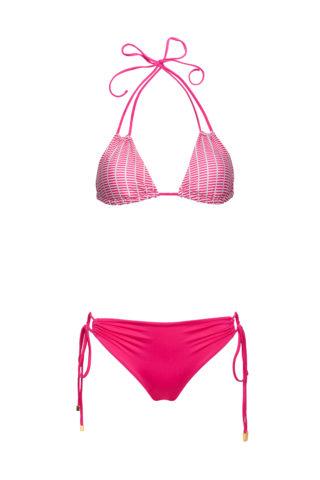 1704-11_Bikini_SardiniaGlamColor-Magenta
