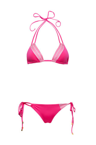 1704-17_Bikini_SardiniaGlamColor-Magenta