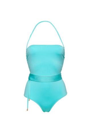 1706-08_Intero-a-fascia-Emerald_Swimsuit