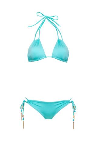 1706-11_Bikini_Emerald_Triangle