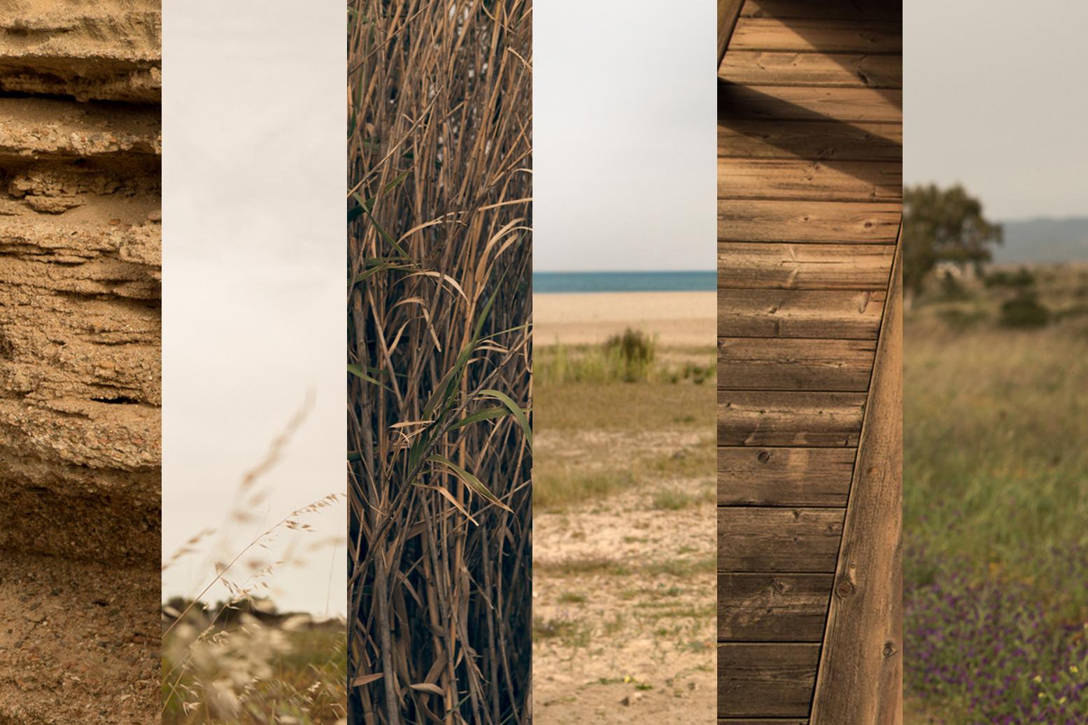 Sundalia Beachwear